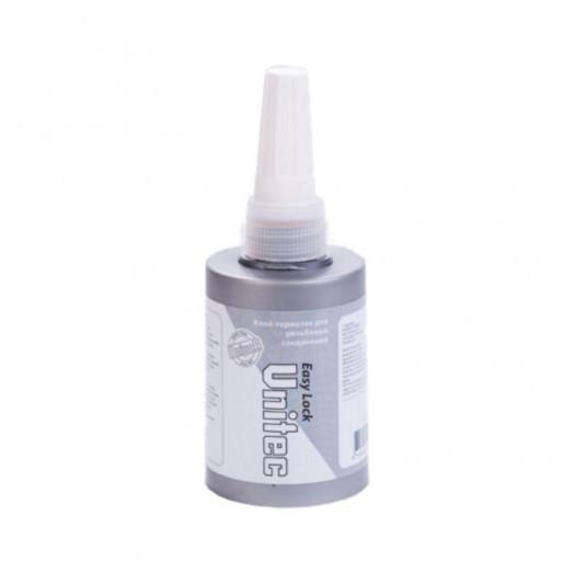 Клей герметик Unitec Easy Unipak 75 мл в