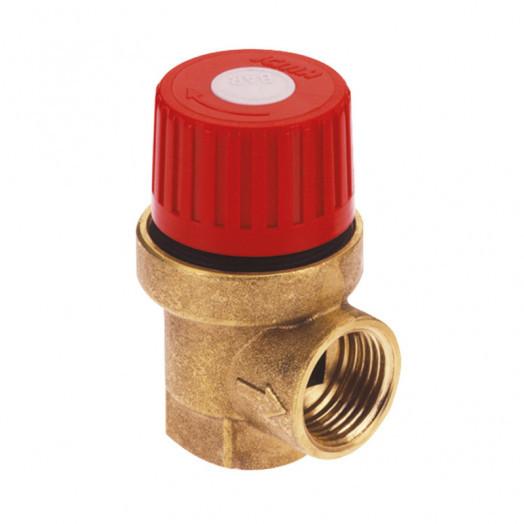 Предохранительный клапан Icma  1