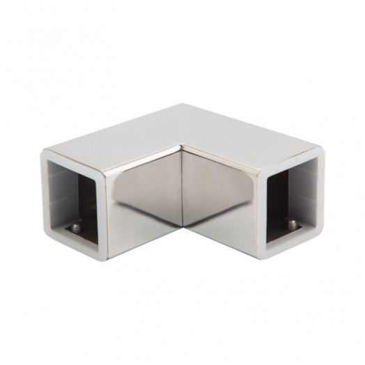 Душевая кабина Q-tap Angle SC12080.1A T6 SUS