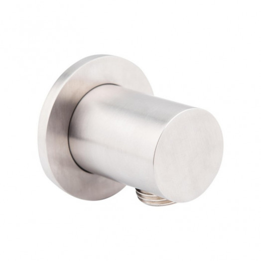 Подключение для шланга Bianchi Steel PRASTE310000INX