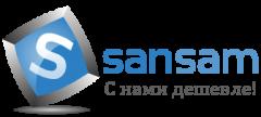 SanSam - Интернет магазин сантехники